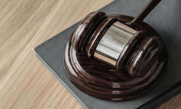 Inglês para Advogados e Juízes 3 resized