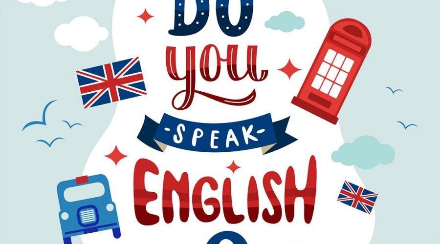 Porque falar inglês hoje é mais importante do que antes