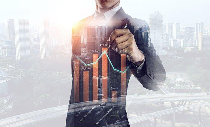 inglês para negócios e Finanças