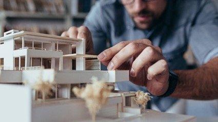 Inglês para arquitetos e engenheiros 1