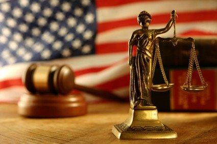inglês jurídico para advogados e juizes 3