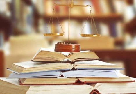 Inglês jurídico para os advogados: conheça a importância