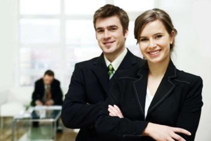 5 dicas para quem quer trabalhar em banco