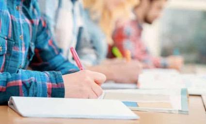 5 Provas de Proficiência em Inglês mais aplicadas no Brasil