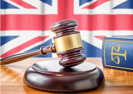 Inglês na advocacia: de opção a pré-requisito