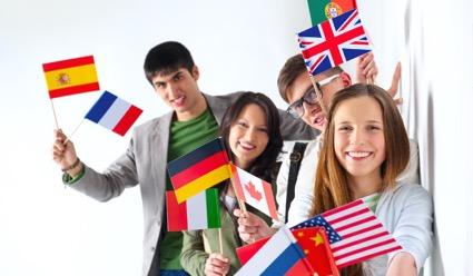 Países que oferecem bolsas de estudos para brasileiros