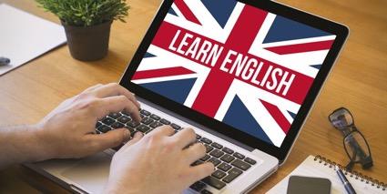 Inglês online vale a pena?