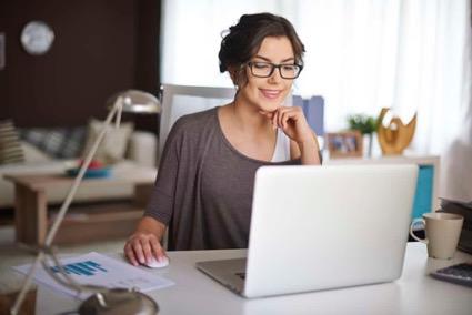 5 melhores práticas para resultados rápidos com aulas de inglês online