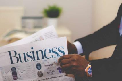 7 dados sobre inglês no mundo corporativo