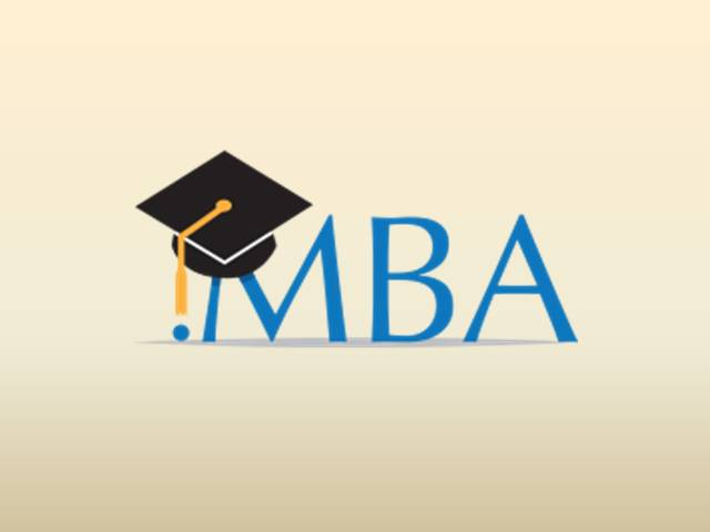 Entrevista para MBA – Veja como se preparar