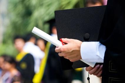 Fazer mestrado no exterior, o que é preciso?