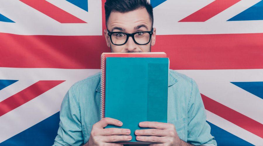 Exames de Cambridge - Conheça os 5 principais