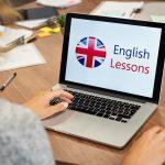 Inglês para gerentes: 4 segredos para acelerar seu aprendizado!