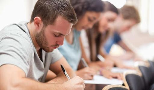 Cambridge Proficiency English (CPE):
